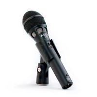 AUDIX VX5 Micrófono de condensador para voz y Directo