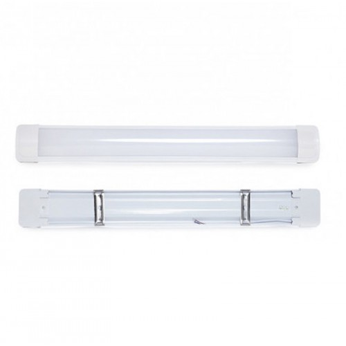 Luminaria LED Lineal 50W 6000Lm 1500mm Osram Chip