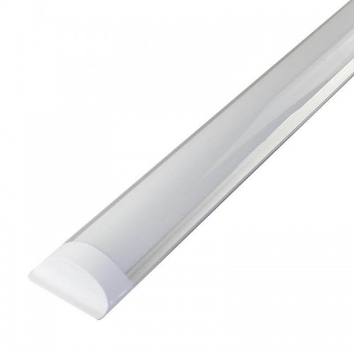 Luminaria LED Lineal de 36W 3000Lm Superficie largo 1200mm 35.000H