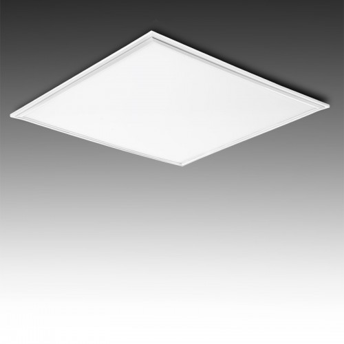 Panel Luminaria de LEDs 48W 4800Lm 100Lm/W 595x595x10mm 30.000H