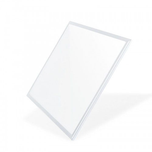 Panel Luminaria de LEDs 50W 5000Lm 100Lm/W 595x595x12mm 40.000H