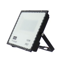 Foco Proyector LED 150W IP67 SMD MINI