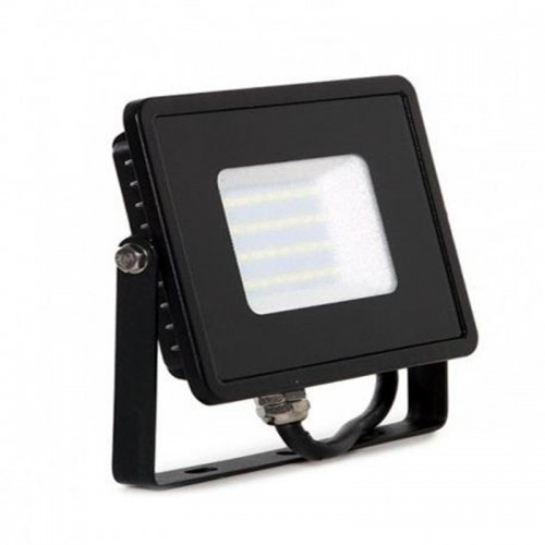 Foco Proyector LED 20W IP65 1700Lm ECO ELEG Regulable por Triac