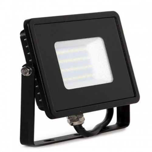 Foco Proyector LED 30W IP65 ECO ELEG SMD Regulable por Triac