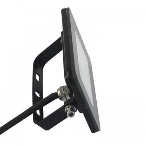 Foco Proyector LED 30W IP65 SMD ECO LUXY 50.000H Regulable por Triac