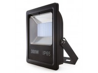 Foco Proyector LED IP65 300W 22500Lm SMD2835 30.000H
