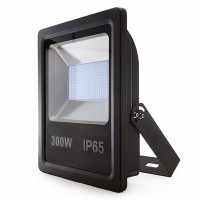 Foco Proyector LED 300W IP65 SMD2835 75Lm/W Serie PRO