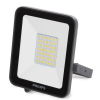 Foco Proyector LED Philips 20W 2100Lm/W IP65 Serie Ledinaire SMD ECO