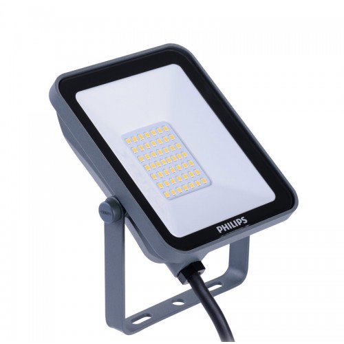 Foco Proyector LED 20W 105Lm/W IP65 Philips Ledinaire SMD PRO