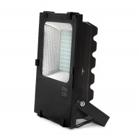 Foco Proyector LED 50W IP65 120Lm/W Serie PRO