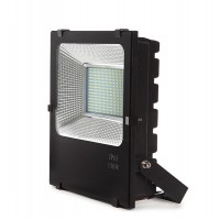 Foco Proyector LED 150W IP65 120Lm/W Serie PRO