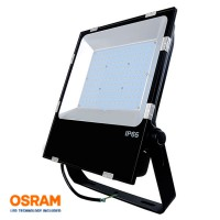 Foco Proyector LED 200W IP65 SMD3030 Osram Serie PRO
